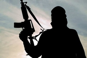 Al-Qaïda-mère soutient l'opération « Al-Qods ne sera pas judaïsé »
