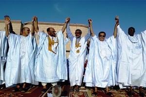 Mauritanie : l'opposition met en garde contre l'organisation d'élections non consensuelles