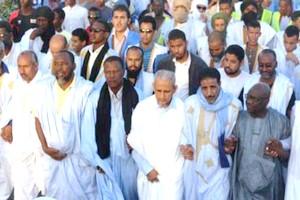 Mauritanie : l'opposition accuse le pouvoir de détourner le processus électoral