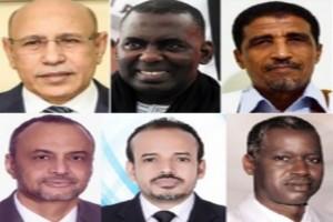 Présidentielle 2019 : L'opposition mauritanienne prise au piège de la participation