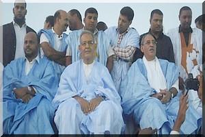 Mauritanie: vers une reprise des «hostilités» entre pouvoir et opposition