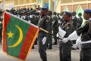 Présidentielle en Mauritanie : l'opposition veut renverser la vapeur