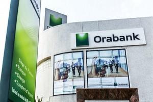 Oragroup tiré par les performances des filiales Côte d'Ivoire et Mauritanie