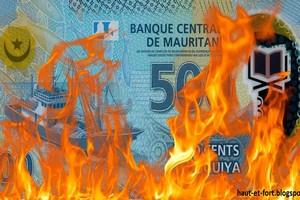 Budget de la Présidence de la République : L'enfer est dans les détails.  Par Pr ELY Mustapha