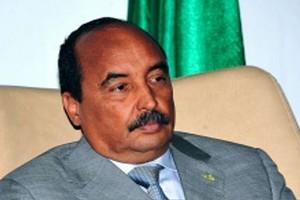 Mauritanie : Aziz se prépare-t-il à entrer dans la scène politique?