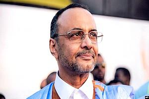 Déclaration de Sidi Mohamed Ould BOUBACAR sur les 100 jours du Président Ghazouani à la tête du pays