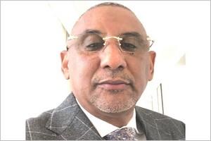 Mauritanie : L'ex-président Aziz, « en lien avec les trafiquants de drogue » (O. Chavi)