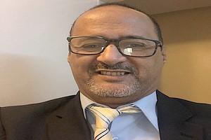 Mauritanie-Président du SJM : La presse est en état de siège, depuis 10 ans