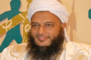 Mohamed Moctar Chinguitty réagit à la fermeture du Centre des Oulémas et l'Université Ibn Yassine