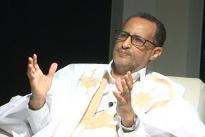 Ould Ghadde: j'ai refusé de surfer sur la vague et Aziz a paralysé l'enquête menée par les sénateurs (vidéo)