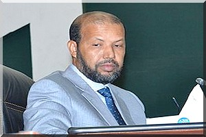 Un parlementaire révèle ce qu'il a appelé des manquements graves dans la gestion de la chose publique