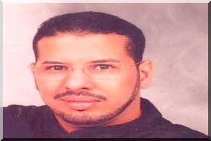 Dossier de la drogue : Ould Haidalla réclame l'audition d'un conseiller du Président