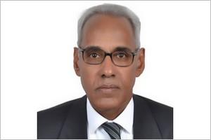 Qui a tué le professeur d'université et avocat à la Cour, le docteur Cheikh Ould Hormatallah ? Radioscopie d'une mort mystérieuse