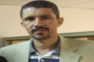 Mauritanie : La justice convoque un journaliste