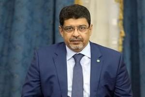 Mauritanie: Ould Maham parle du coup d'État de 2008 et du désaccord entre le président et les députés