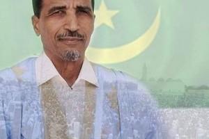 Présidentielle 2019: Vers l'inévitable candidature de Ould Maouloud