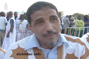 En Mauritanie, l'opposition et le pouvoir renouent le dialogue après une longue rupture