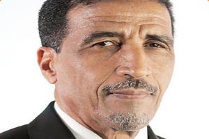Mohamed Ould Maouloud, Biographie d'un combattant infatigable !
