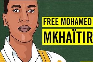 Mauritanie. Un blogueur toujours détenu un an après un jugement annulant sa condamnation à mort