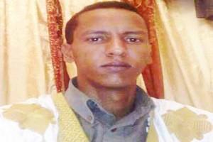 Mauritanie : Peine de mort obligatoire en cas de blasphème