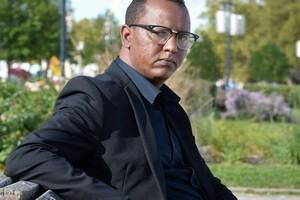 Podcast. Dans l'enfer des prisons mauritaniennes