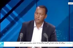 Vidéo : Ould Mkhaïtir lève le coin du voile sur ses projets d'avenir