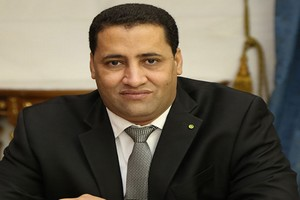 La police des crimes économiques convoque l'ADG de la SNIM