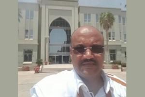 AGOA/Mauritanie/USA : la bourde d'Ould Maham provoque de vives réactions
