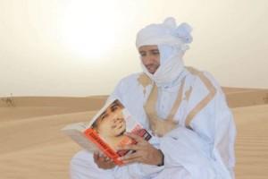 L'ambassade des USA en Mauritanie : aucun contact avec O. Sellahi