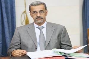 La Mauritanie compte sur la BAD pour faire décoller son agriculture, dit le ministre du développement rural