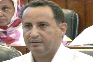 Ould Ghadde : le président a violé la loi dans sa déclaration de patrimoine
