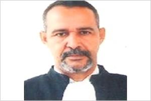 Le Président, l'Ex-Président, face à la Mauritanie et à son rêve de Justice