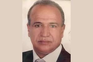 Moi aussi j'étais à Oualata – 1 : Mes liens avec les Peuls/Par Oumar Ould Beibacar