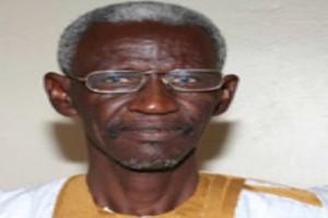 Mauritanie-présidentielle : Le pôle RAG/Sawab veut empêcher le candidat du pouvoir de passer au 1er tour