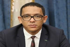 La police anti-corruption auditionne à nouveau d'anciens ministres et d'ex-hauts responsables