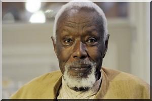 Mort d'Ousmane Sow, le sculpteur de l'esprit et de la matière