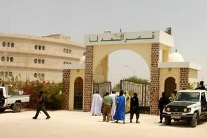 La justice mauritanienne gèle des comptes bancaires de personnes citées dans le rapport de la CEP