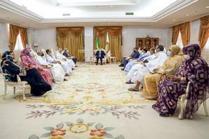 Dialogue: La sortie de certains  partis de l'opposition a-t-elle accéléré  les choses?