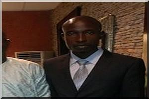 Radio Mauritanie revient sur la décision de mettre un journaliste à la porte