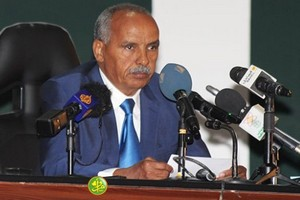 Communiqué de presse : Le Président de l'Assemblée nationale reçoit les Associations culturelles nationales