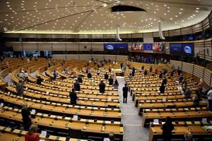 Le Parlement européen reconnaît l'esclavage comme