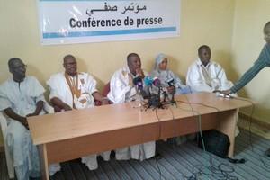 Elections du 1er septembre : Le parti El Moustaqbel dit n'avoir pas été surpris des résultats publiés par la CENI