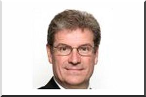 Patrick Hickey, Président de Tasiast Mauritanie : « La réduction des effectifs est  une décision économique… »