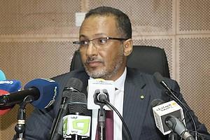 Fourniture d'équipements à l'hôpital d'Atar : Cheikh Ahmed (GLP) remporte les principaux lots du contrat