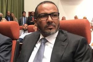 La commission d'enquête parlementaire auditionne le président de l'Union des employeurs de Mauritanie