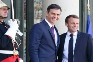 Néocolonialisme en Afrique : l'Espagne s'invite au sommet du G5 Sahel et veut sa part des ressources naturelles