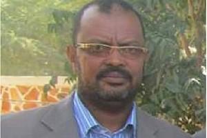 Deux morts dans le rang des pèlerins mauritaniens