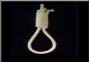 Rapport de l'OMS sur le taux de suicide : la Mauritanie occupe la 6e place à l'échelle arabe