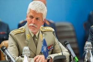 L'OTAN a un partenariat évolutif avec la Mauritanie (Responsable)