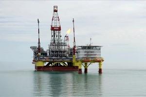 Le ministère du pétrole : « les perspectives du gaz mauritanien sont plus que prometteuses »
